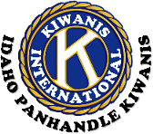 Panhandle Kiwanis Welcomes You