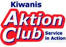 Visit the Kiwanis AKtion Club